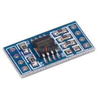 Memory Module W25Q32B High Capacity Precise SPI Interface Flash Memory:32M