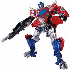 [FROM JAPAN]Transformers Movie Advanced Series AD09 Protoform Optimus Prime ...