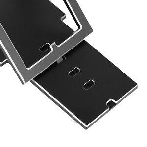 Adjustable Mobile Phone Stand Desk Foldable Laptop Phone Holder Tablet Bracket