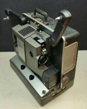Bell & Howell Filmosound Vintage 16mm Cine Film Sound Projector