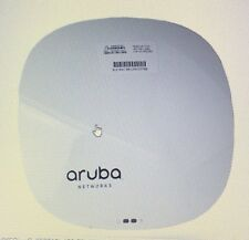 Aruba Networks AP-315 Wireless Access Point Dual 802.11ac AP JW797A ~  APIN0315