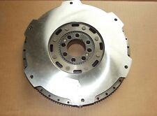 90-95 CORVETTE ZR1 C4 LT5 DUAL MASS FLYWHEEL CLUTCH FLYWHEEL 6 SPEED 10150026