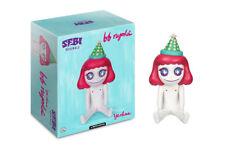 Keo Yaa BB Nyoka SFBI Originals Limited Edition vinyl collectible figure new
