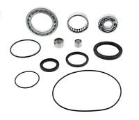 Yamaha Grizzly 350 YFM350 Rear Differential Bearing and Seal Kit 2007 - 2014