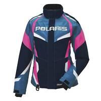 Polaris Women's TECH54™ Northstar Jacket with Waterproof Breathable Membrane