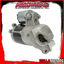 SND0722 DEMARREUR MOTEUR KUBOTA RTV400 2011- 16HP Gas Engine E7179-70130 -