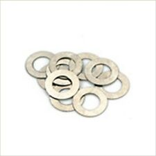 5X9X0.30mm Washer #130112 (RC-WillPower) TeamMagic G4RS