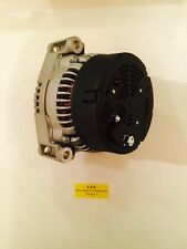 New Alternator MERCEDES BENZ  0120465016, 0120465017, 0123510002,0123540002