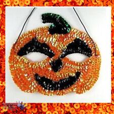 Globos de fiesta Gisela Graham de halloween