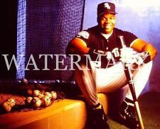 Frank Thomas Chicago White Sox MLB Fan Apparel & Souvenirs