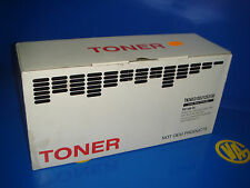 Toner TN360/2120/2125/2150 Pour Brother HL-2130 et Lenovo L.J Etc Sans Usage