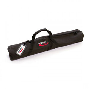 Feedback Sports Tote Bag for Pro-Elite/Pro-Classic/Sport-Mech