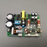 1pc NEUES ICE POWER Digitales Verstärkerplatinen Modul ICE50ASX2 Zubehör ZSD