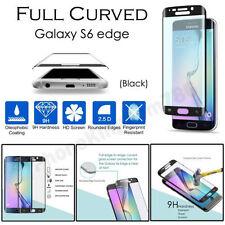 Black TPU Screen Protectors for Samsung Mobile Phone