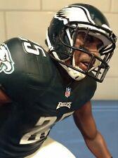 New ListingDanbury Mint - Philadelphia Eagles LeSean McCoy