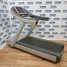 Refurbished Technogym Excite+ 500i Run Now Treadmill (Commercial Gym Equip)