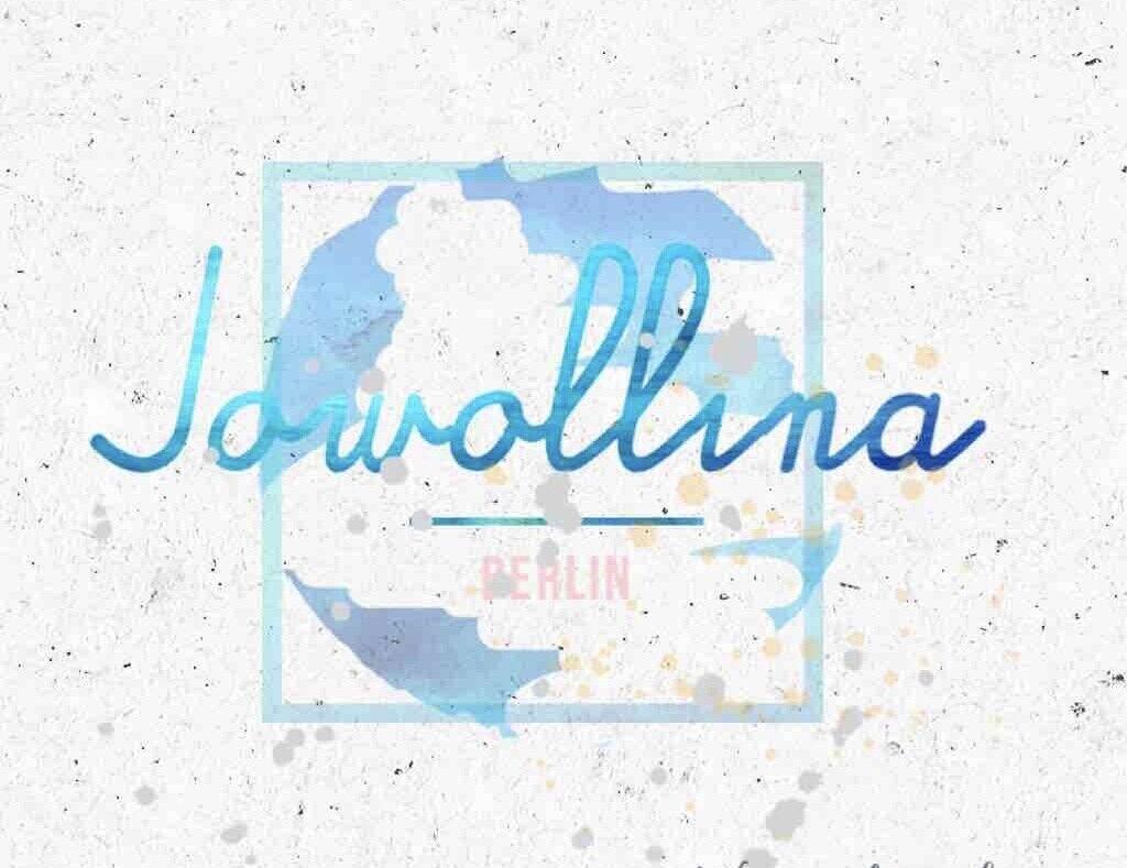 Jowollina`s Home