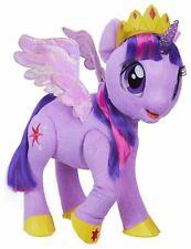 Hasbro My Little Pony: The Movie My Magical Princess Twilight Sparkle Toy - C0299EF1