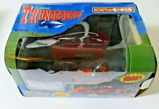 Takara Rescue Mecha Collection 1/144 Thunderbirds RC Recovey Vehicle Sealed