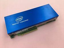 Intel Xeon Phi 5110P Coprozessor PCIe x16 8GB 60 Kerne P/N G66921-001
