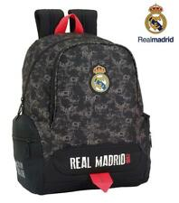Real Madrid sac à dos L cartable 43 cm backpack 324767