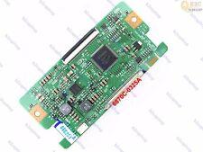 Original 6870C-0325A T-CON board logic for Toshiba 32TA1C 32C1C LG LC320WXN