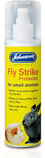 Johnson's Fly Strike Protector Small Animals 150ml