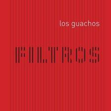Guillermo Klein, Guillermo Klein & Los Guachos - Filtros [New CD]