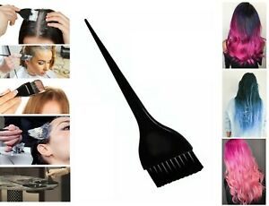 Large Professional Tint Hair Color Styling Brush Dye Tinting Bleach High Quality