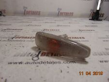 Mitsubishi Outlander Wing Side Indicator Repeater 1132-232 used 2007