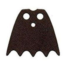 Lego® Batman™ Official Batman Cape - Original Version