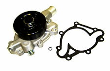Fits 93-98 Jeep Grand Cherokee Grand Wagoneer 5.2; 5.9 V8 Water Pump
