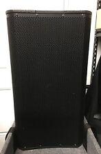 "QSC AP-5152 AcousticPerformance Series 15"" Installation Loudspeaker"