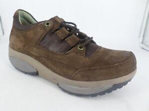 Xsensible Stretchwalker Stretch Walker Helios Shoes UK 6.5 EU 40 G Fit LN40 70