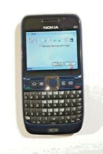 Nokia E63 RM-437 E63-1 cellulare funzionante con tutte le SIM - Brand TIM