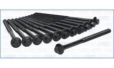Cylinder Head Bolt Set VOLVO V60 20V 2.4 215 D5244T15 (6/2011-)