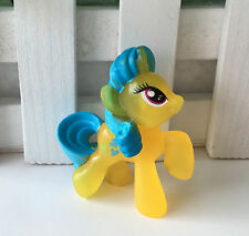 NEW  MY LITTLE PONY FRIENDSHIP IS MAGIC RARITY FIGURE FREE SHIPPING  AW    506