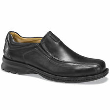 DOCKERS Casual Shoes for Men