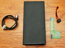 Linn Lp12 Lingo power supply Tested Works Great