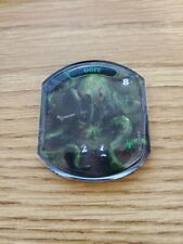 Ooze Token - MTG Ultra Pro Lineage Collection: Relic Token - NM