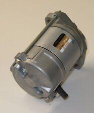 Genuine Denso Kubota 12v CW Starter Motor 15461-63015 228000-1022