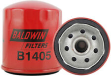 Engine Oil Filter fits 1982-2011 Toyota Tacoma Pickup Avalon  BALDWIN