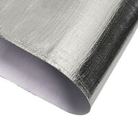 RFID Anti-theft Lining Stoff Shielding Anti-magnetic Cloth Anti-scan Material