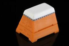IWAKO Puzzle Rubber Eraser - School Gym Small Vault Box