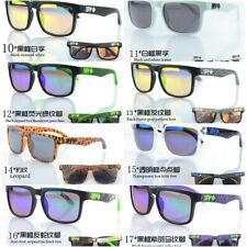 HOT~Men's/Women's Outdoor Sport Glasses Cycling Colorful color lens Sunglasses
