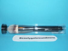 IT COSMETICS HEAVENLY LUXE MASTER BRUSH NO 16  BRUSH 7.75 IN LONG SEALED