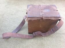 More details for ww1 british trench signaling light