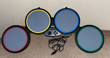 Playstation Rock Band Wired Drum Set Top ONLY! PS2 PS3 PS4 Replacement *Tested*