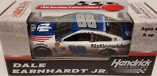 Dale Earnhardt Jr 2017 Lionel #88 Nationwide Insurance Patriotic 1/64 FREE SHIP