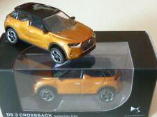 NOREV 3 INCHES DS3 CROSSBACK 1/64